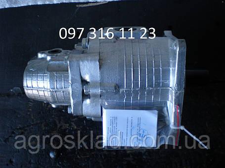 Насосы НШ 32-16Д-3 (правого и левого вращения), фото 2