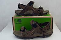 Мужские сандалии Karrimor Оригинал. 44, фото 1
