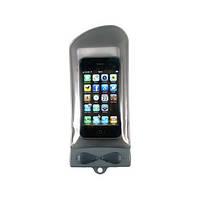 Aquapac 108 Mini Electronics Case, фото 1
