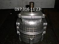 Насосы НШ-50А-3Л левого вращения (круглые)