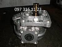 Насосы НШ-50У-3 правого вращения (плоский)