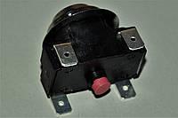 Термореле NC-90-OS для бойлера Electrolux