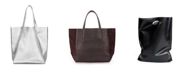 Сумки, рюкзаки, гаманці Poolparty™