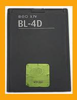 Аккумулятор Nokia BL-4D (N97 mini)