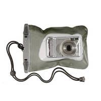 Маленький Чехол для камеры Aquapac 418