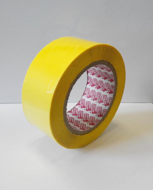 Цветной скотч (красный, синий, желтый, зеленый, оранжевый, розовый, черный, белый)