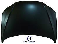 Капот (Petrol) Hyundai Santa Fe II 2009-2012 (CM)