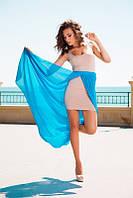 "Платье + юбка ""Жемчужина"", фото 1"