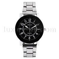 Часы наручные 4680 Круг мужские