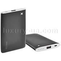 Power Bank REMAX PRODA THIN RPP-10 5000mAh USB(2A), индикатор заряда -145 (3000)
