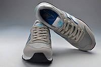Кроссовки женские New Balance 500 37 Grey