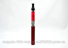 Электронная сигарета Ego CE7 1300Мач!Лучший подарок, фото 3