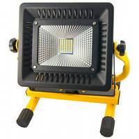 Фонарь переносной Прожектор W816