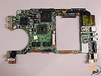 Материнська плата LG X11, MS-N0211 VER:1.3, б/в