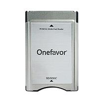 Honda Internavi CR-V CIVIC mp3 картридер PCMCIA (1-32 Gb) адаптер mercedes w221