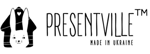 3D принт - сумки, гаманці, подушки, рюкзаки, картини (партнерська продукція)