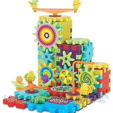 Конструктор для детей Funny Bricks!Лучший подарок, фото 3