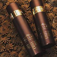 Шампунь для волос ESTEL CHOCOLATIER, 250 мл, фото 1