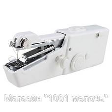 Ручная швейная машинка Switch handle!Лучший подарок, фото 2