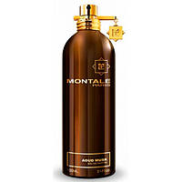 Montale Aoud Musk - духи Монталь Удовый Мускус (Монталь Уд Муск) (лучшая цена на оригинал в Украине) Парфюмированная вода, Объем: 100мл