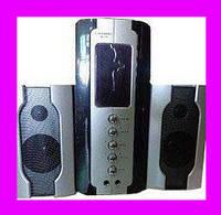 Профессиональные колонки мультимедиа NK-234, акустика мультимедиа NK-234, музыкальные мощные колонки!Опт