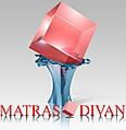 Матрас Диван - мебельный интернет магазин