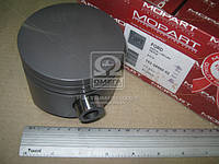 Поршень FORD 91.83 2.0 OHC (Mopart) 102-38960 02