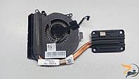 Термотрубка системи охолодження для ноутбука Dell Latitude E6230, AT0LY0030CL, б/в