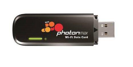 3G модем Huawei EC306 Rev. B. До 14,7 Мбит/с. Для Интертелеком