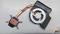 Термотрубка системи охолодження для ноутбука Lenovo ThinkPad L512, L412, 60Y5020, б/в