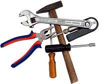 Услуги монтажа и ремонта антикражного оборудования