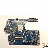 Материнська плата для ноутбука Packard Bell EasyNote LM81, MS2291, Acer Aspire 7551, 48.4HP01.011, Б/В. Стартує, потрібна заміна 2001-го моста.