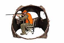 Стілець для стрільби Caldwell DeadShot ChairPod, фото 3