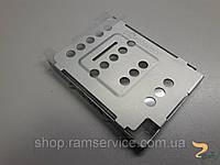 Шахта HDD для ноутбука Lenovo G550, G555, EC040000B00, б/в