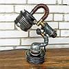 Светильник  Loft Steampunk №  - 127