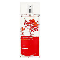 Armand Basi Happy In Red - Armand Basi женские духи Арманд Баси Хэппи ин Ред сертифицированные (лучшая цена на оригинал в Украине) Туалетная вода,