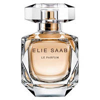 Elie Saab Elie Saab Le Parfum - духи Эли Сааб ле парфюм (лучшая цена на оригинал в Украине) Туалетная вода, Объем: 30мл