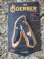 Нож Gerber DMF Manual (22-31-000582)