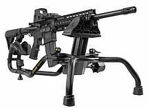 Станок для стрільби Caldwell Stinger Shooting Rest , фото 2