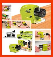 Точилка для ножей SWIFTY SHARP 1001