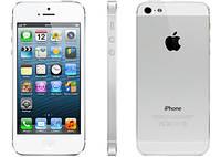 Apple IPhone 5 5S 5G