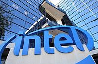 Миллион квадратных метров солнечных панелей помогают обогревать, охлаждать и освещать здания Intel