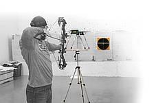 Хронограф Caldwell Ballistic Precision Chronograph G2, фото 2
