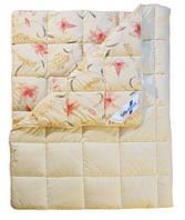 Одеяло Коттона Billerbeck облегченное 172х205 см вес 1000 г (0436-24/02)