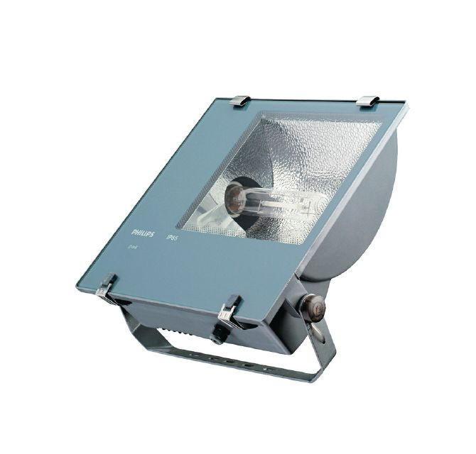 Прожектор RVP251 SON–TPP 150W K IC А PHILIPS