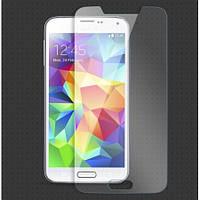 Защитное стекло для Samsung Galaxy S5 i9600 - HPG Tempered glass 0.3 mm