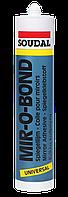 Клей-герметик для зеркал MIR-O-BOND