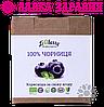 """Черничная паста """"LiQberry"""", 550 г"""