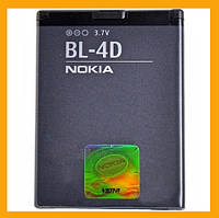 Аккумулятор Nokia BL-4D (N97 mini)!Опт