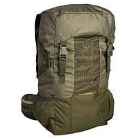 Рюкзаки, сумки мисливські